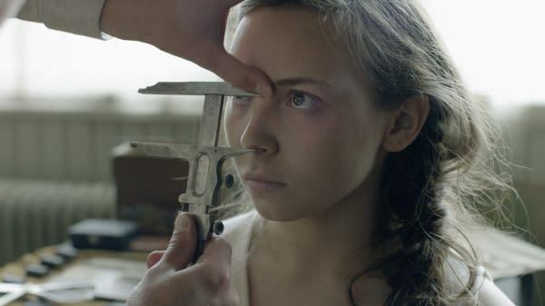 Sundance FF Sami Blood