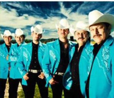Go Tejano Day Band in Houston