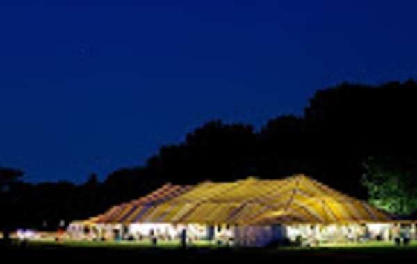 Sugar Maple Traditional Music Festival