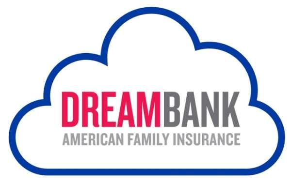 DREAM BIG: Giving Your Life Its Reason with LQ McDonald III