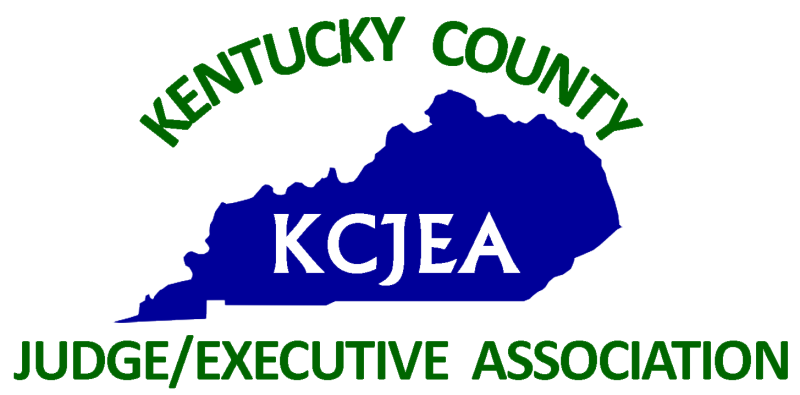 ky county judge executives association