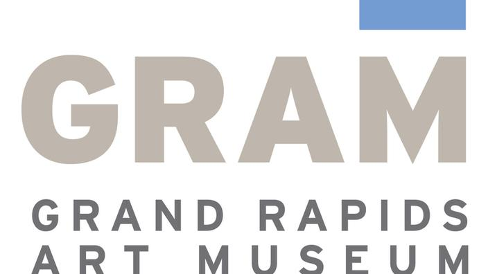 Image result for the gram grand rapids