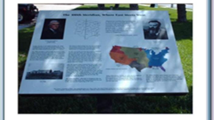 Kansas Landmarks Historic Landmarks Tourist Spots and Attractions – Kansas Tourist Attractions Map