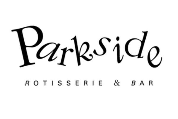 Parkside Rotisserie & Bar