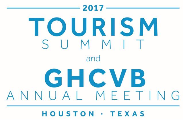 Tourism Summit 2017