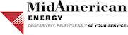 Midamerical-energy-logo