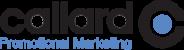 Callard Comp logo
