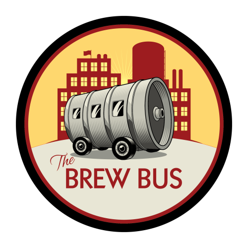 The Brew Bus Tampa