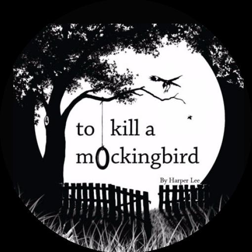 To kill a mockingbird atticus essay