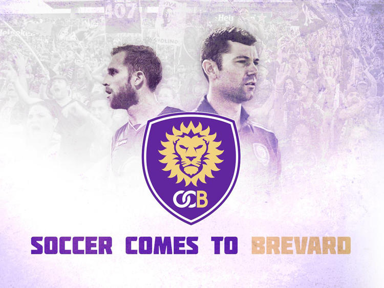 Orlando City B announces Anthony Pulis and Rob Valentino as coaches