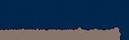 Irving CVB Logo