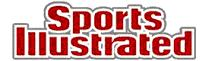 logo_SportsIllustrated_main.jpg
