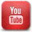 Subscribe to Traverse City's YouTube Channel
