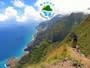 Kauai Hiking Tours - Napali