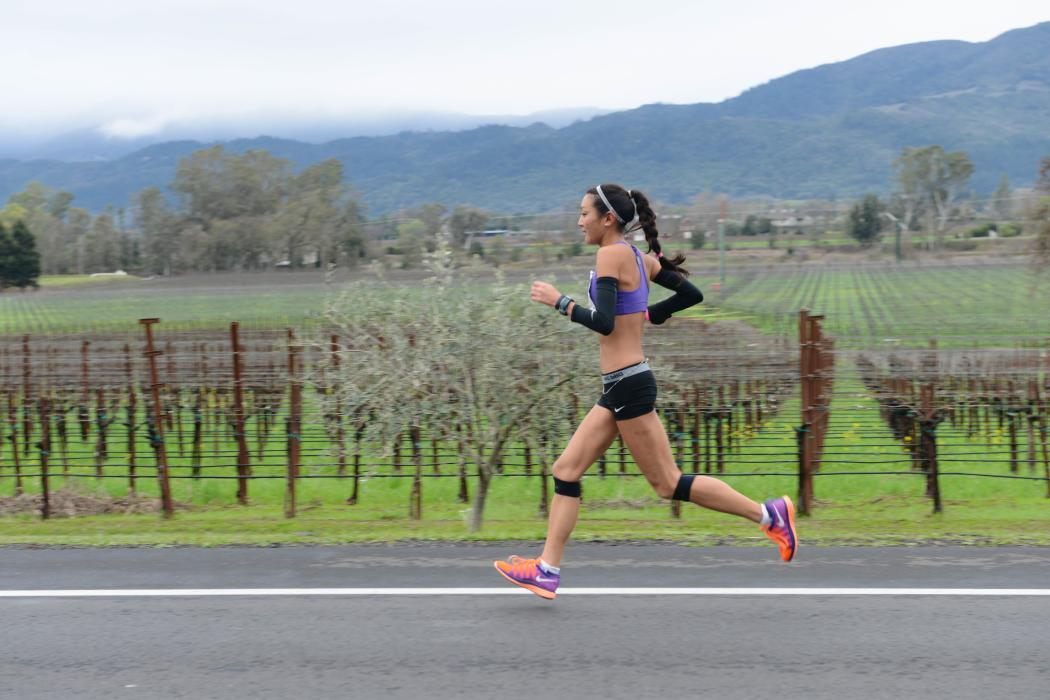 FPO NV Marathon