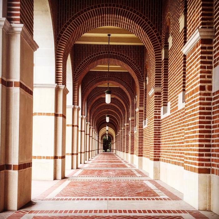 Rice University 2 - Mariana Cano
