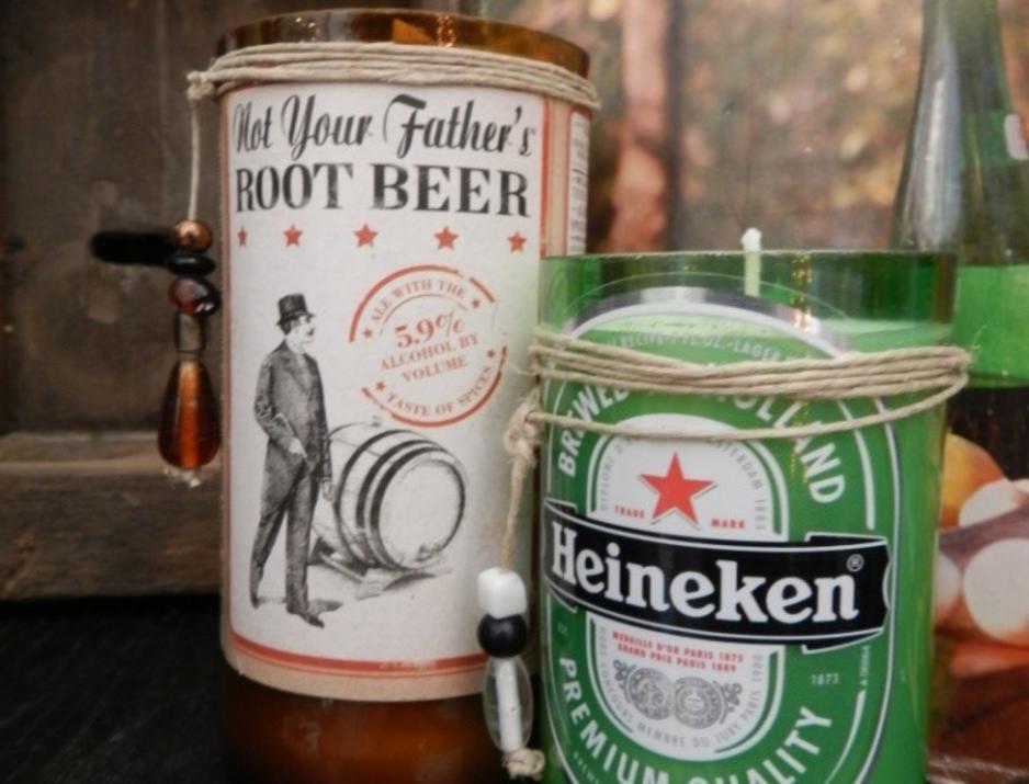Beer Gift idea