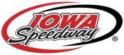 Iowa-Speedway-Logo-CMYK