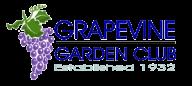 Grapevine Garden Club
