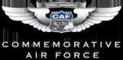 SMMC sponsor Commemorative Air Force