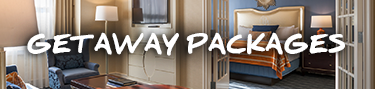 Getaway Packages