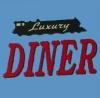 Luxury Diner logo