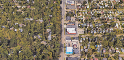 Beechwold-Aerial.png