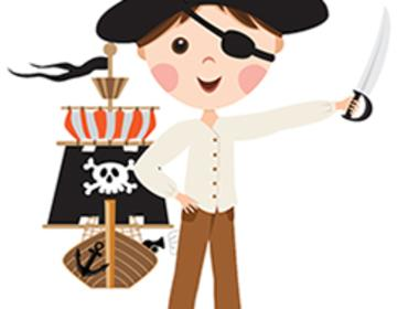The Pirates of Penzance: Opera for Kids