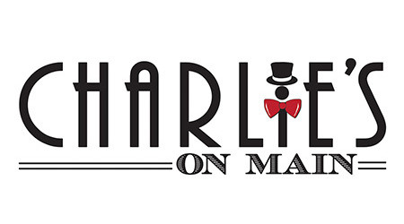 Charlie's on Main