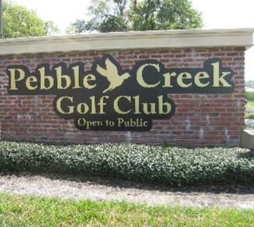 $100 off Room Rentals for Meetings and Holiday Parties at Ace Golf/Pebble Creek Golf Club