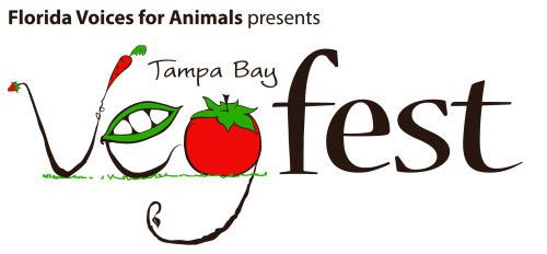 7th Annual Tampa Bay Veg Fest