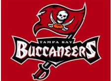 Tampa Bay Buccaneers vs Oakland Raiders