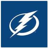 Tampa Bay Lightning vs Vancouver Canucks