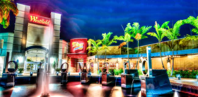 Restaurants On Ft Lauderdale Beach Aa