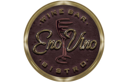 Eno Vino Downtown Madison