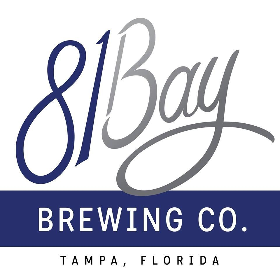 The Business of Beer at 81Bay Brewing Co.