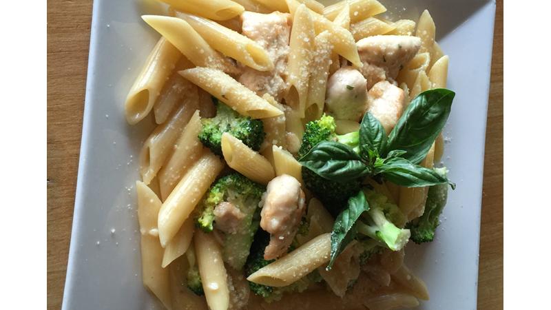 Rocco's Cucina & Bar