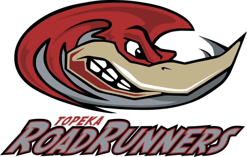 Topeka RoadRunners vs. Shreveport Mudbugs