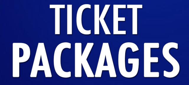 Socon Ticket Button