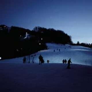 Western North Carolina Ski and Snow Report - December 27