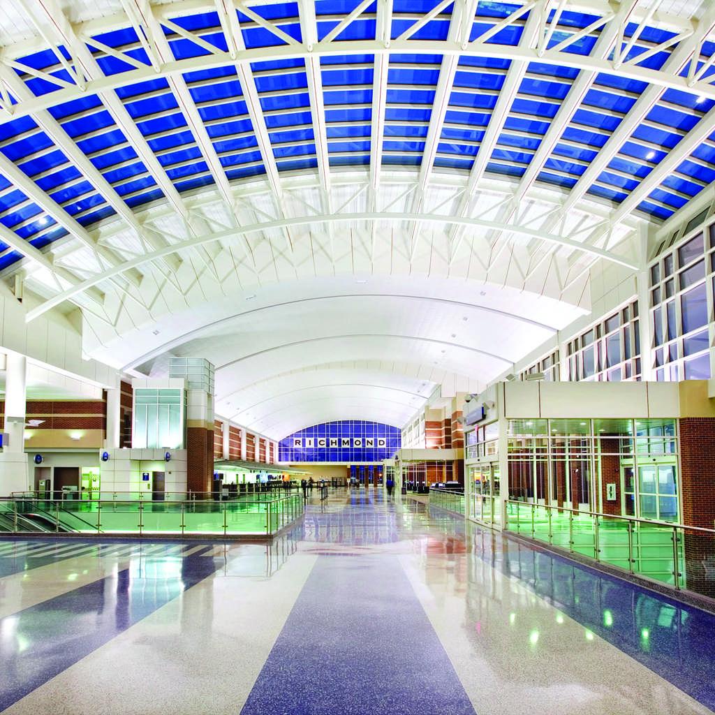Terminal c. Chris Cunningham