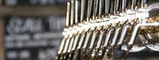 Beer, Wine, & Spirits Header
