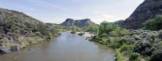 Pecos New Mexico Tourism Travel Amp Vacation Guide