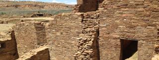 Native American History Header 2