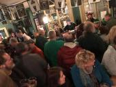 7 Rochester Irish Pubs for Saint Patrick's Day