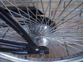 Rochester Cyclocross returns