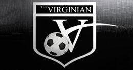 The Virginian