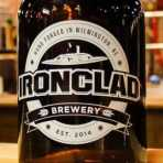 Ironclad Brewery