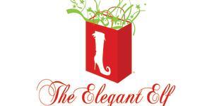 Elegant Elf Marketplace