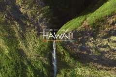 A-Z Meet Hawaii: Hawaii Island